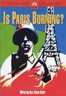 Subtitrare Paris brûle-t-il? (Is Paris Burning?)