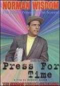 Subtitrare Press for Time