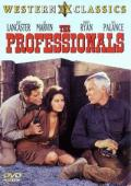 Subtitrare The Professionals