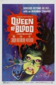 Subtitrare Queen of Blood
