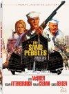 Subtitrare The Sand Pebbles