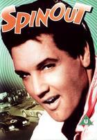 Vezi <br />Spinout  (1966) online subtitrat hd gratis.