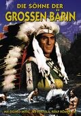 Vezi <br />						The Sons of Great Bear (1966)						 online subtitrat hd gratis.