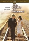 Vezi <br />						This Property Is Condemned (1966)						 online subtitrat hd gratis.