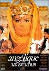 Subtitrare Angélique et le sultan