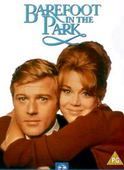 Trailer Barefoot in the Park