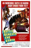 Subtitrare Battle Beneath the Earth