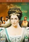 Subtitrare The Taming of the Shrew