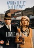 Trailer Bonnie and Clyde