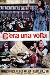 Subtitrare More Than a Miracle (C'era una volta...)
