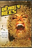 Subtitrare The Deadly Bees