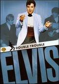 Vezi <br />Double Trouble  (1967) online subtitrat hd gratis.