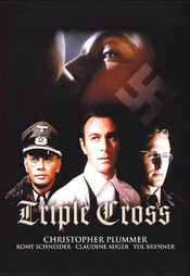 Subtitrare Triple Cross