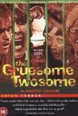 Subtitrare The Gruesome Twosome