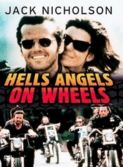 Subtitrare Hells Angels on Wheels