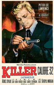 Subtitrare Killer calibro 32