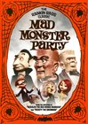 Subtitrare Mad Monster Party?