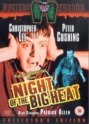 Subtitrare Night of the Big Heat