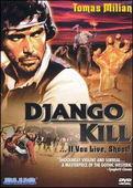 Subtitrare Django Kill... If You Live, Shoot!