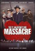 Subtitrare The St. Valentines Day Massacre