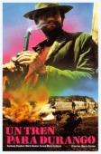 Subtitrare Un Treno per Durango