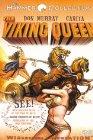 Subtitrare The Viking Queen