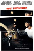 Subtitrare Wait Until Dark