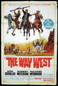 Subtitrare The Way West