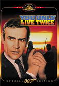 Vezi <br />						You Only Live Twice (1967)						 online subtitrat hd gratis.