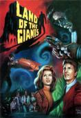 Subtitrare  Land of the Giants - Sezonul 2