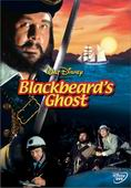 Trailer Blackbeard's Ghost