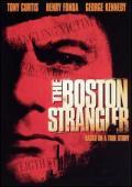Film The Boston Strangler