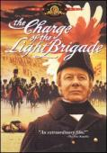 Trailer The Charge of the Light Brigade