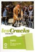 Subtitrare Les cracks (The Hotshots)