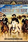 Subtitrare Custer of the West