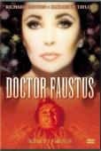 Subtitrare Doctor Faustus