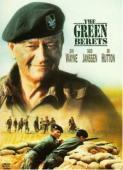 Subtitrare The Green Berets