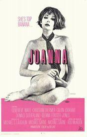 Subtitrare Joanna