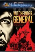Subtitrare Witchfinder General (The Conqueror Worm)