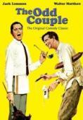 Subtitrare The Odd Couple
