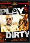 Subtitrare Play Dirty