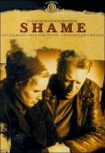 Subtitrare Skammen (Shame)
