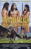 Subtitrare Trail of the Falcon (Spur des Falken)
