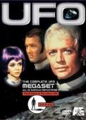 Subtitrare UFO - Sezonul 1