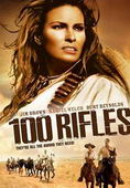 Trailer 100 Rifles