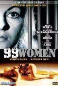 Subtitrare Der heiße Tod (99 Women)