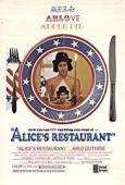 Subtitrare Alice's Restaurant