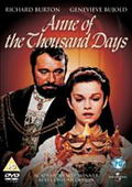 Subtitrare Anne of the Thousand Days