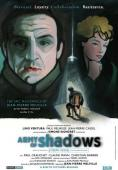 Vezi <br />						L&amp;#x27;arm&amp;#xE9;e des ombres (Army of Shadows) (1969)						 online subtitrat hd gratis.