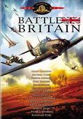 Subtitrare Battle of Britain